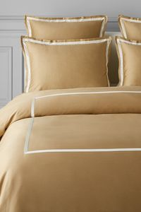 MIDSUMMER -  - Bed Linen Set