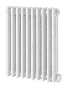 Acova Radiators - radiateur électrique 1421085 - Electric Radiator