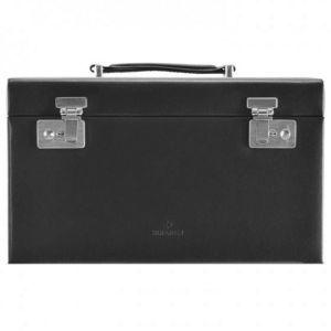 Windrose -  - Jewellery Box