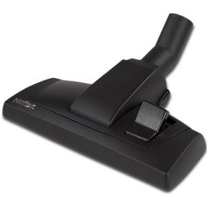 NILFISK - brosse d'aspirateur 1421305 - Vacuum Brush
