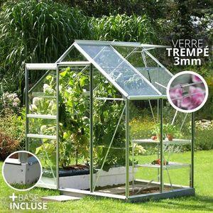 Jardimagine -  - Greenhouse