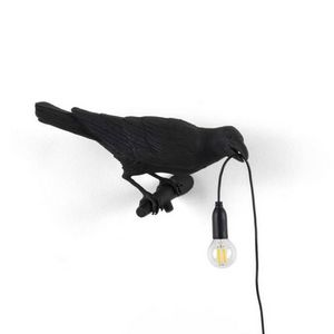 SELETTI -  - Outdoor Wall Lamp