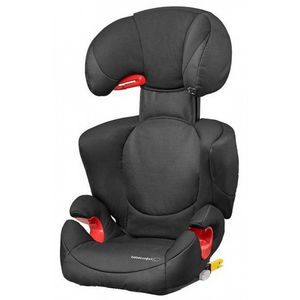 Bebe Confort -  - Booster Car Seat