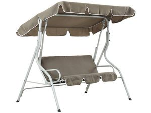 Habitat Et Jardin -  - Swinging Chair