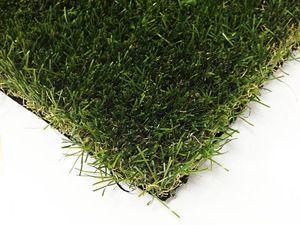 Habitat Et Jardin - gazon synthétique 1422285 - Synthetic Grass