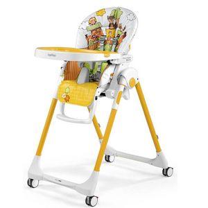 Peg Perego -  - Baby Bouncer Seat