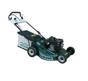 Il Paralume Marina -  - Thermal Lawn Mower