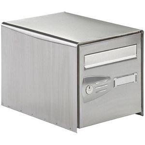 Decayeux - boite aux lettres 1423215 - Letter Box