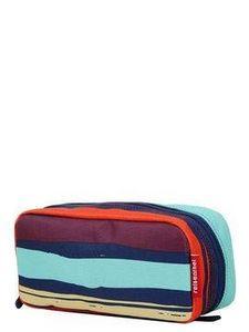 Reisenthel -  - Toiletry Bag