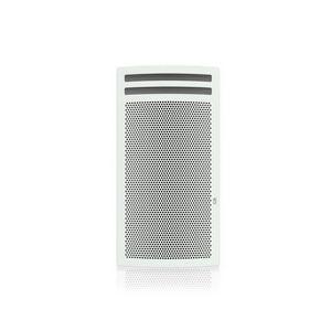 Noirot - panneau rayonnant 1423885 - Panel Heater