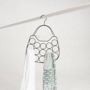 Blanche Porte - cintre 1424385 - Coat Hanger
