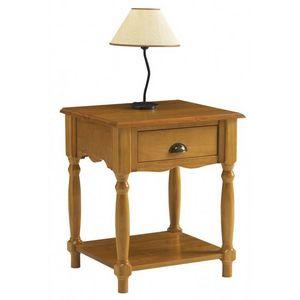 Beaux Meubles Pas Chers.com -  - Bedside Table