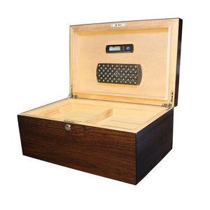 CHAPUIS-COMOY -  - Cigar Case
