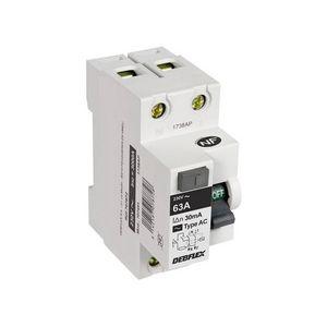 DEBFLEX -  - Light Switch