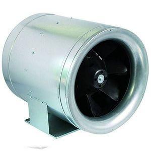 CAN FAN -  - Water Cooler