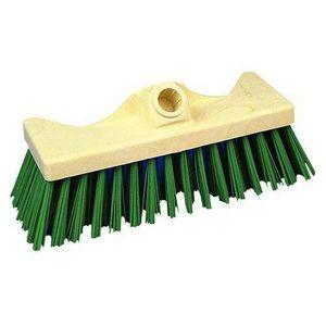 MANUTAN COLLECTIVITES -  - Broom