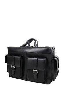 TED LAPIDUS MAISON -  - Luggage Tag