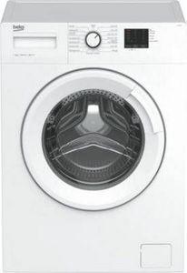 Beko -  - Washing Machine