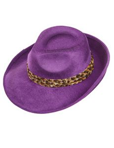 DEGUISETOI.FR -  - Disguise Hat