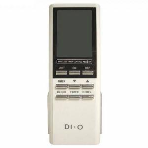Chacon -  - Remote Control