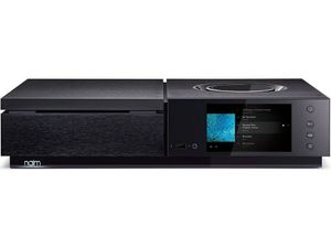 NAIM AUDIO -  - Home Cinema