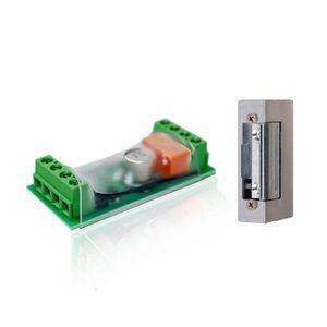 ELLI POPP -  - Opening Detector