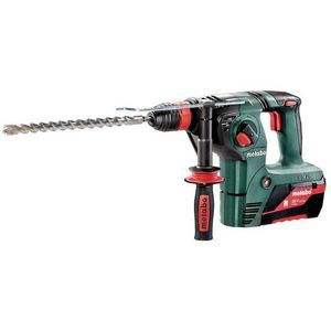 METABO -  - Power Drill