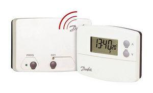 Danfoss -  - Programmable Thermostat