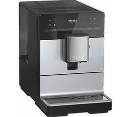 Miele -  - Cappucino Machine