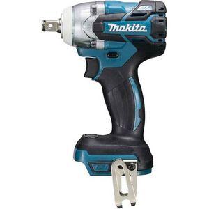 Makita -  - Impact Wrench