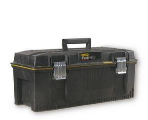 Stanley -  - Tool Box