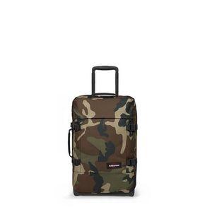 Eastpack -  - Cabin Baggage