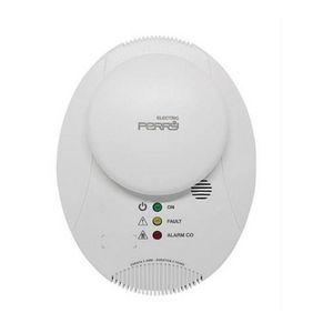 Christopher Perry - alarme détecteur de gaz 1430445 - Gas Detector Alarm