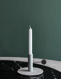 ELISA OSSINO - bugia - Candlestick