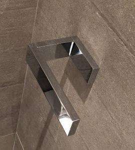 CasaLux Home Design -  - Toilet Paper Holder