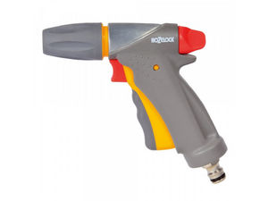HOZELOCK -  - Watering Spray Gun