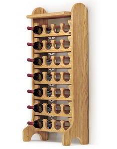 ESIGO -  - Wine Rack