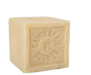 Savonnerie De Bormes - 300g - Marseille Soap