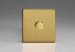 ALSO & CO - led - Dimmer Switch