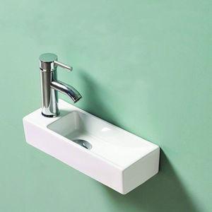 Rue du Bain - lave-mains 1433685 - Wash Hand Basin