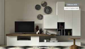 2B ITALIA - club36- - Living Room Furniture