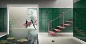 CERAMICA VOGUE - dekorami - Wall Tile