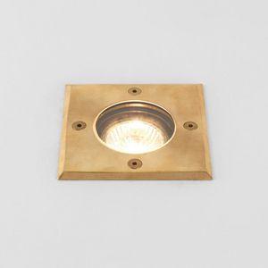 ASTRO -  - Floor Lighting