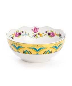 SELETTI -  - Salad Bowl