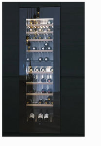 V-ZUG - winecooler v6000 - Wine Chest