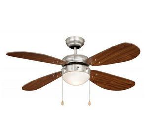 PEPEO -  - Ceiling Fan