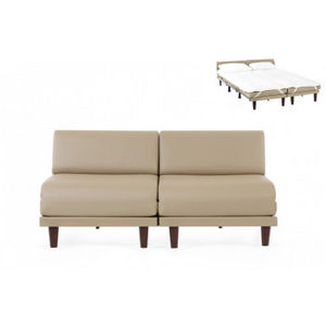Likoolis - pacduo80s-grcastano - Daybed