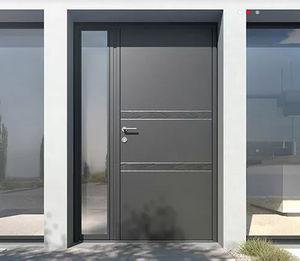 K-LINE -  - Entrance Door