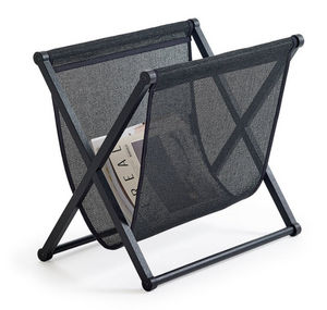 Woodnotes - magazine rack - Magazine Holder