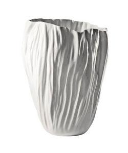 DRIADE - adelaide - Flower Vase